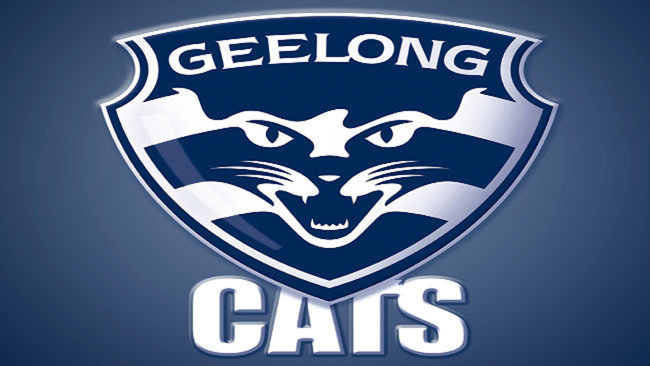 Geelong Cats Game
